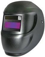Welding Helmet-ArcOne Black Auto-Darkening
