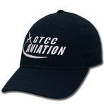 CAP OURAY AVIATION