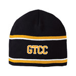 GTCC Engager Beanie