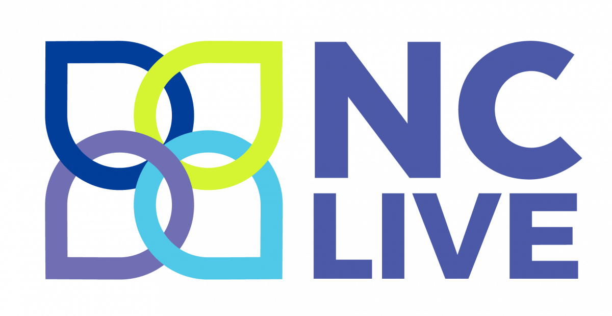 NCLive Link and picture