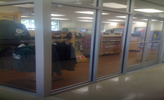 Picture of High Point Campus Store